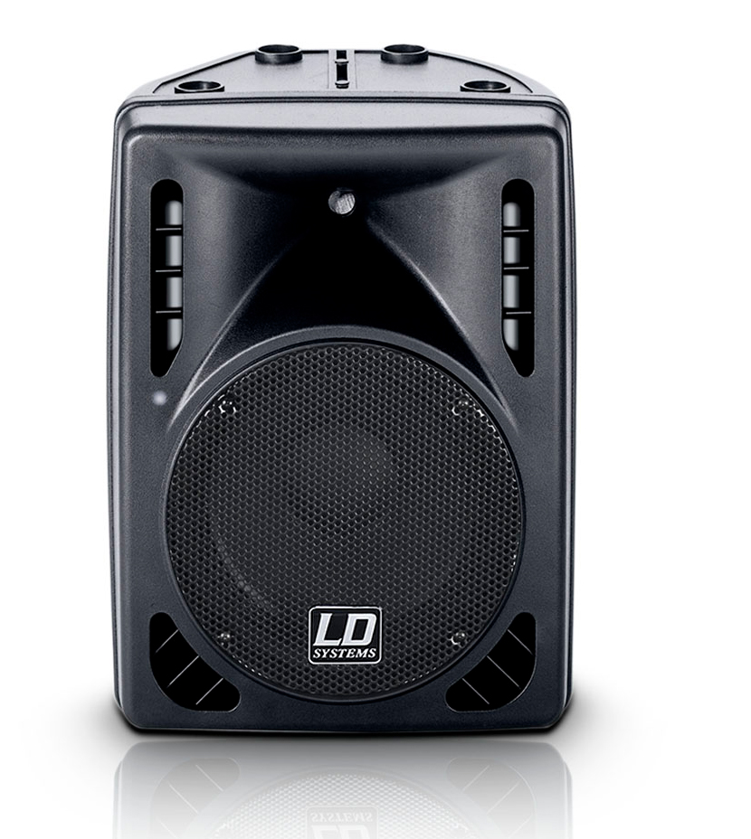 avs audiovisuel mat riel neuf sonorisation portable grande puissance enceinte amplifi e. Black Bedroom Furniture Sets. Home Design Ideas