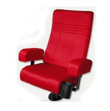 avs audiovisuel home cinema accessoires equipements fauteuil club de couleur rouge. Black Bedroom Furniture Sets. Home Design Ideas