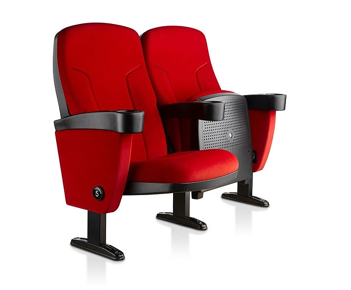 avs audiovisuel home cinema accessoires equipements fauteuil double. Black Bedroom Furniture Sets. Home Design Ideas