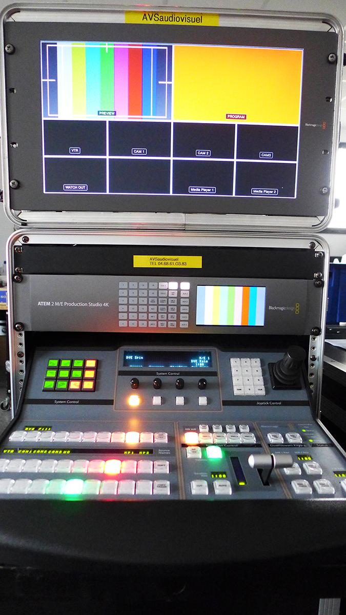 Avs Audiovisuel Location Vid 233 O R 233 Gies Vid 233 O Sd Hd