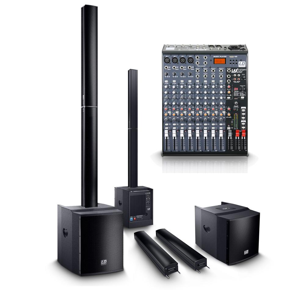 avs audiovisuel location sonorisation kits sono complets kit sono 4 maui28